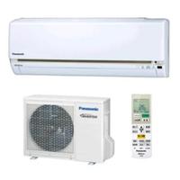 【Panasonic國際】9-11坪R32變頻冷暖分離式冷氣(CU-LJ63BHA2/CS-LJ63BA2)