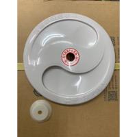 晶工JD-1502熱水上蓋➕蒸氣口小墊圈