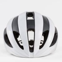 【BONTRAGER】Velocis MIPS Asia Fit 亞洲版型公路車安全帽(白色)