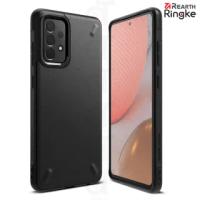 【Ringke】三星 Galaxy A72 / A52 / A52s / A32 5G Onyx 防撞緩衝手機保護殼