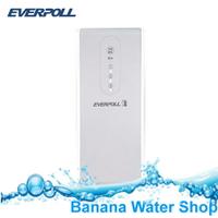 【Banana Water Shop免運費送到家】EVERPOLL RO-500 直出RO淨水器 無壓力桶設計 無鵝頸