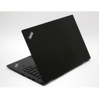 【喬格電腦】二手Lenovo ThinkPad X1 Carbon商務筆電2016版i7-6500U/8G/512SSD