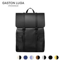 【GASTON LUGA】Splash 北歐設計個性後背包