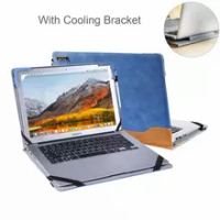 Vivobook 14 M413 Laptop Cover for ASUS VivoBook 14 S413 AMD / M413 / K413 14 inch Stand PC Case Notebook Protective Sleeve Bag