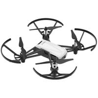 DJI   Tello Drone โดรนจิ๋วพร้อมกล้อง