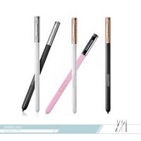 【Samsung三星】原廠Galaxy Note3 N900/N9005/N900U 專用S-PEN 觸控筆 手寫筆