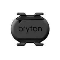 《Bryton》智慧自行車踏頻感測器《新店美利達旗艦店》