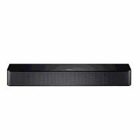 [COSCO代購] C2062725 Bose Solo Soundbar 電視音響 II
