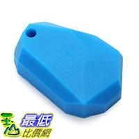 [7美國直購] Electrical Gadgets Tools - IBeacons Type Bluetooth 4.0 Module NRF51822 Chipset IBeacon B07HL64K9C