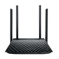 華碩ASUS RT-AC1300UHP 雙頻 無線分享器