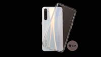 ASUS華碩🔥空壓殼 適用ZenFone 5 [ZE620KL ] (X00QD)手機殼