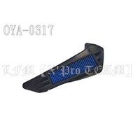 【LFM】SIMOTA XMAX300 高流量空濾 空氣濾清器 空濾芯 X-MAX XMAX 過濾棉