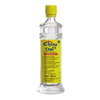 【超值組】德國百靈油100ml x2+滾珠瓶x2 [美十樂藥妝保健]
