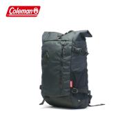 【COLEMAN】後背包-黑沙-33L  CM-34337