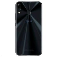 【ASUS華碩】Zenfone 5Z ZS620KL 6.2吋 (6G/64G)智慧型手機 藍色-福利品