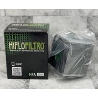 [小小搬運工] HiFlo HFA1508 空濾/空氣濾芯 適用 - HONDA CBR500R 13>18
