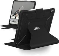 【美國代購】UAG Folio iPad Pro 12.9英寸保護殼 三代 2018年Metropolis 堅固的超薄軍事測試 保護套