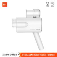 Xiaomi | Deerma เตารีดไอน้ำ แบบพกพา รุ่น DEM-HS007