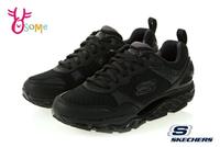 Skechers SRR PRO RESISTANCE 成人女款 台灣獨賣 回彈力慢跑鞋 運動鞋 R8225#黑色 奧森