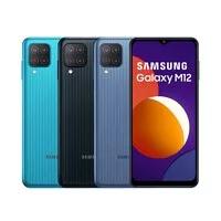 【Samsung】Galaxy M12 (4G/128G) 6.5吋智慧型手機