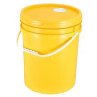 機油桶空桶大容量螺旋塑膠桶膠水化工桶多功能水桶果醬醃鹹菜旋蓋