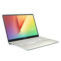 """華碩 ViviBook S15 S530FN-0182F250U 閃漾金 (15.6""""FHD IPS/WiskylakeI5/4G/256G SSD/MX150 2G/WIN10)"""