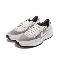 【NIKE 耐吉】慢跑鞋 運動鞋 W NIKE WAFFLE ONE 女-DC2533102