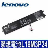 LENOVO L16M3P24 原廠電池 L16S3P24 Legion Y520 Y520-15IKBN 80WK Savior R720 Ideapad 700-15ISK 80RU L14M3P24 L14S3P24 L16S3P24 L16M3P24