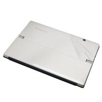 【Ezstick】Lenovo IdeaPad MIIX 720 12 IKB 二代透氣機身保護貼(含上蓋貼、鍵盤週圍貼)