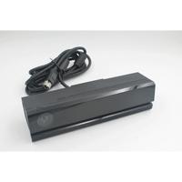 XBOX One S X Kinect 2.0 體感器 攝影機 PC可用 運動大會 健身趣 xbox series x
