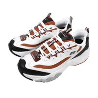 SKECHERS 男慢跑鞋 DLITES 3.0 - 52684WBRD 廠商直送