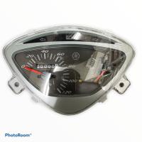 零件小舖-Yamaha正廠 RS RS100 儀錶 碼表 碼錶 速度錶 里程表 儀表
