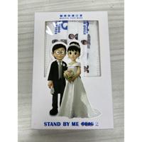 小Q藥妝@上好醫療防護口罩哆啦A夢2-夢幻婚禮款07兒童