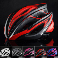日本代購 機車帽 半罩 全罩安全帽 PMT自行車 山地車公路自行車 輪滑平衡車 裝備M12 四季通用 男女士款