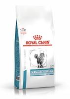 【寵愛家】ROYAL CANIN 法國皇家SC27過敏控制配方貓飼料1.5公斤