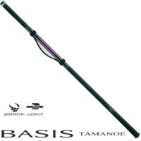 【SHIMANO】BASIS TAMANOE 600 玉柄(25058)