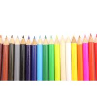 萊💗潔 盒裝 迷彩粉 極光綠 黃 曜石黑 軍墨綠 淡橙橘 薰衣紫 蜜光橘 雪花白 冰河藍 單寧牛仔玫瑰粉 丹寧藍 夜霓紫