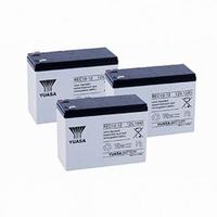 【CSP】YUASA湯淺 REC 10-12 12V 10AH 電動代步車(REC10-12鉛酸電池)