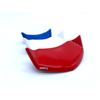 VESPA 春天 衝刺 專用 19 喇叭飾條 法國款 【ProjectA】旗艦館