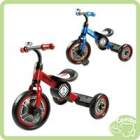 Mini Cooper  兒童三輪車 10吋腳踏車 總代理公司正貨