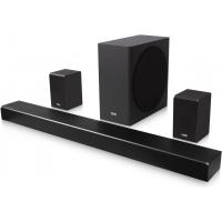 Samsung | ลำโพง Soundbar รุ่น HW-Q90R