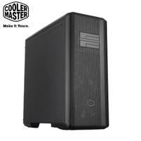 【CoolerMaster】Cooler Master MasterBox NR600P 機殼(NR600P)