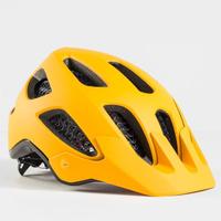 【BONTRAGER】Trek Rally WaveCel Helmet 登山車安全帽(Rally WaveCel登山車安全帽)