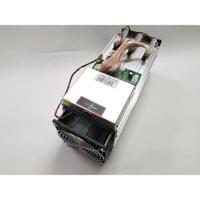 (二手)Bitmain Antminer S9_13.5T 不含電源  螞蟻礦機S9
