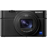 【SONY】DSC-RX100M7 DSC-RX100 VII DSC-RX100 VIIG數位相機 (公司貨)