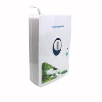 水果蔬菜清洗機  臭氧發生器 活氧機 110V空氣凈化器
