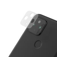 犀牛盾 適用 Google Pixel 4a(4G)/(5G) 耐衝擊鏡頭座貼 (2片/組)
