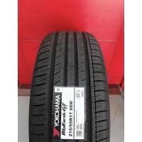 三重近國道 安裝 橫濱輪胎 AE51 V552 205 215 225 45 55 60 16 17 價格太低不得刊登