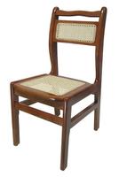 【新精品】OU-828-13 大雙面藤椅 (不含其他商品) 台北到高雄滿五千享折扣