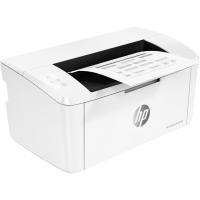 HP LaserJet Pro M15w 黑白雷射印表機 (W2G51A)【更換碳粉匣- 48A】